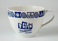 Taza personaliza porcelana 4