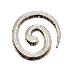 Espiral Grande