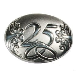 25 aniversario 734