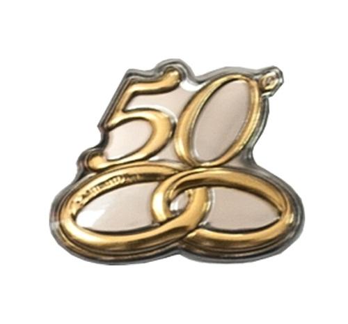 50 aniversario 2294