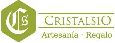 Cristalsio